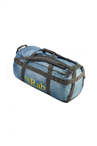 Taška RAB Expedition kit bag 120 litrov