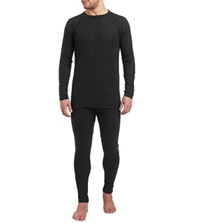 Unisex set termoprádla Trekmates Thermal Baselayer, veľ. L, XL