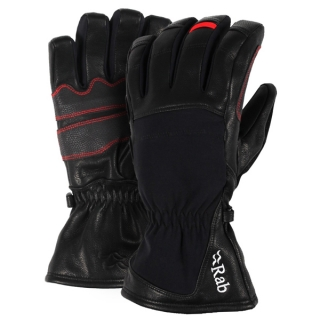 Rukavice RAB Guide glove, veľ. M