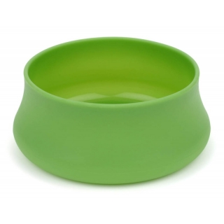 Silikónová miska GUYOTdesigns Squishy Pet Bowl