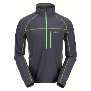 Rab Ventus Pull-on, veľ. XL