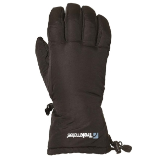 Lyžiarske rukavice Trekmates Beacon
