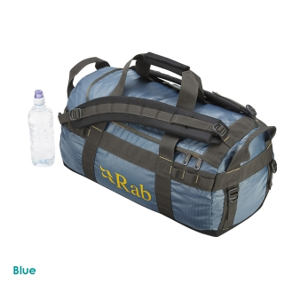 Taška RAB Expedition kit bag 50 litrov