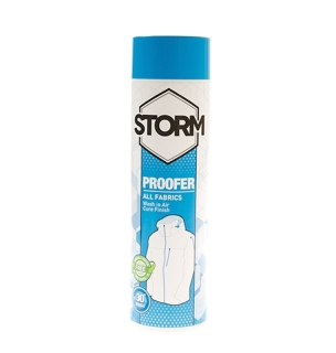 STORM Proofer impregnácia aditívum do prania 300 ml