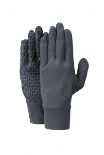 Rukavice RAB Flux grip glove