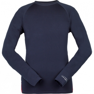 d94fc8d4faf5 Funkčné tričko Blue mountain