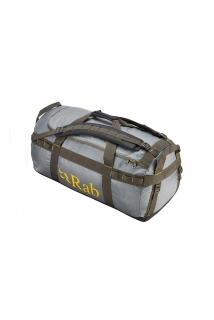 Taška RAB Expedition kit bag 80 litrov