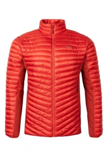 Bunda RAB Cirrus Flex jacket