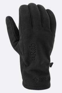 Rukavice RAB Gore-tex Infinium Windproof glove